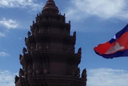 La vera storia di Pol Pot e del Comunismocambogiano