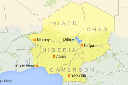 Dalla Nigeria al Ciad continua il conflitto con BokoHaram