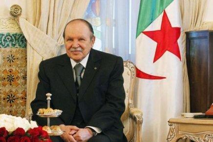 Algeria: le elezioni in un momento delicato per la successione al presidenteBouteflika