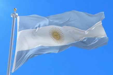 """Venezuela e Argentina: in atto un """"colpo di statoblando""""?"""