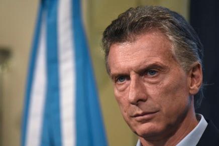 Sud America: i veri criminali si chiamano Michel Temer e MauricioMacri