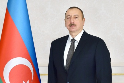 Azerbaigian: Aliyev, la dinastia di presidenti che piace all'Occidente