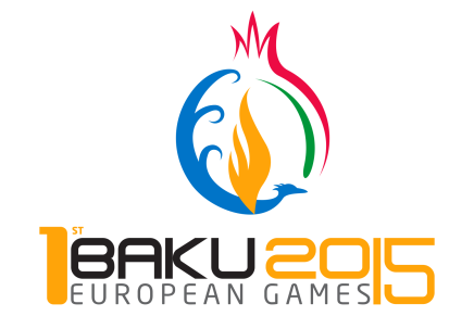 "Amnesty International contro Baku 2015: ""Giochi dellarepressione"""
