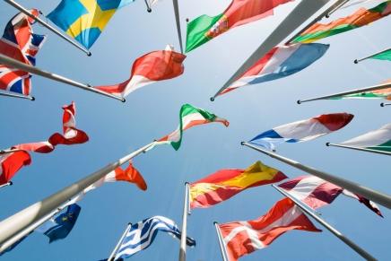 La sovranità nazionale non è di destra ed è una vianecessaria