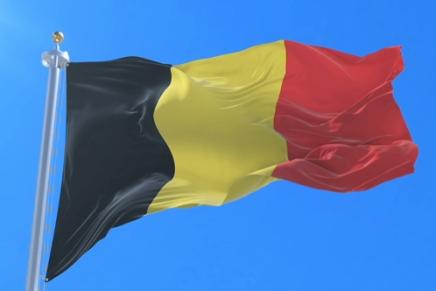 Perché il Belgio ha votato in favore dellaPalestina