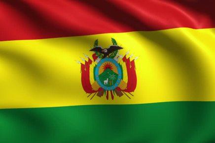 La Bolivia espelle l'Agenzia USA per loSviluppo