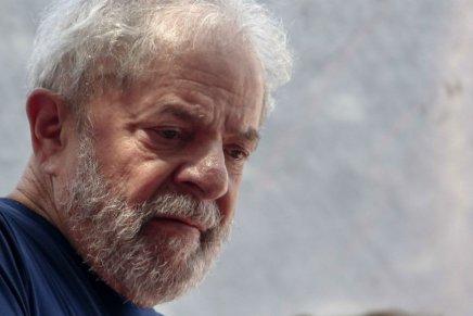 Brasile: Lula non sarà in corsa allepresidenziali