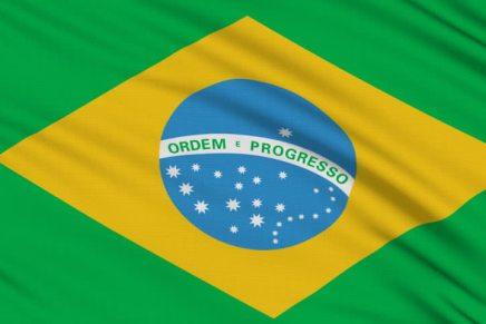 Mondiali 2014: il Brasile soddisfatto si lancia verso Rio2016