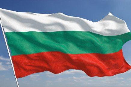 Bulgaria, Boyko Borisov verso la riconferma in una coalizione con l'estremadestra