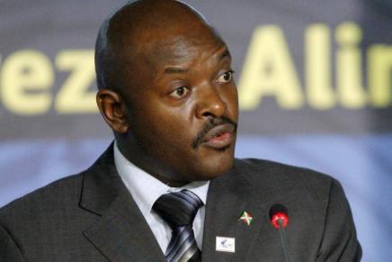 Africa: fase di instabilità in Burundi e BurkinaFaso