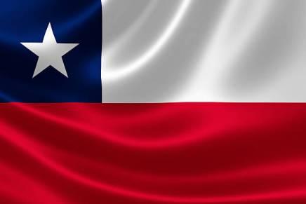 Cile: Bachelet favorita per ilballottaggio