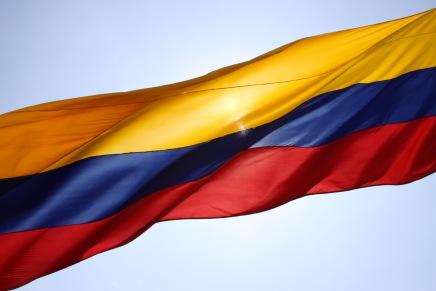 Colombia: quorum fallito per il referendumanti-corruzione