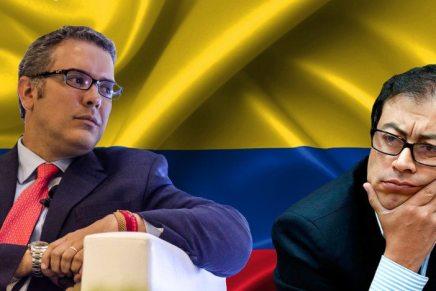 Colombia, Presidenziali 2018: un confronto tra i programmi di Duque ePetro