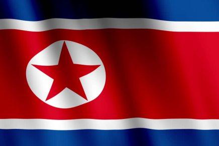 Corea del Nord, riprende la diplomazia delbasket?
