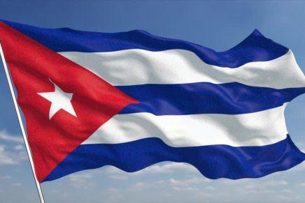 L'ONU vota contro l'embargo a Cuba. Solo Israele con gliUSA