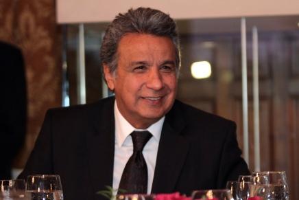 Ecuador: Lenín Moreno vince di misura, continua la RevoluciónCiudadana