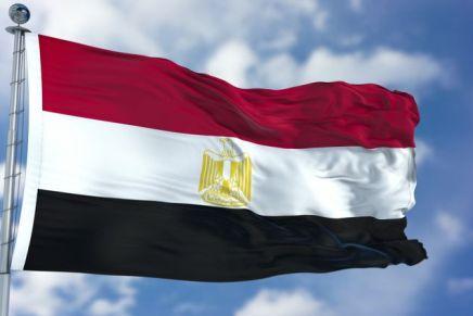 Egitto: i diritti negati sotto la presidenzaal-Sisi