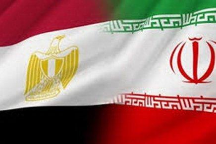 Il nuovo Egitto di Morsi coopera conl'Iran