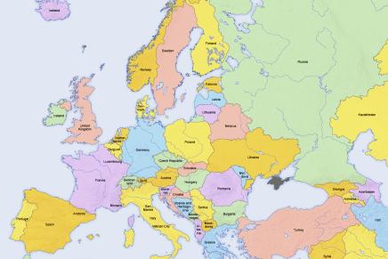 Unione Europea – I sovranisti di oggi sono i veri europeisti: l'alter-europeismo