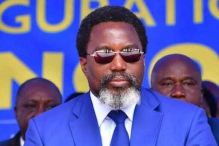 RD Congo: le forze di Kabila mantengono il controllo delparlamento