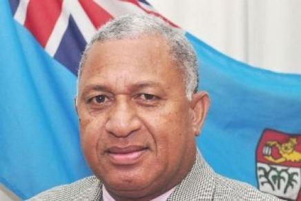 Isole Figi: Frank Bainimarama resta primoministro