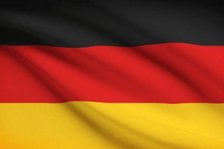 Germania, vince la Merkel. Verso ilbipartitismo?