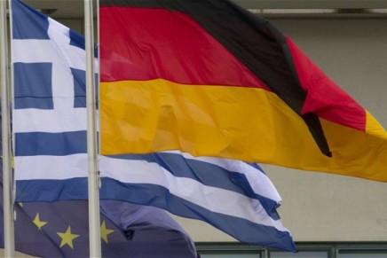 Quando la Grecia cancellò il debito tedesco. Breve storia dei debiti non pagati dallaGermania