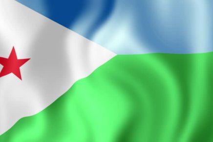 Gibuti, è sfida alregime