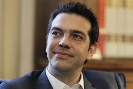 Grecia, nuove ambiguità nel governo: conflitto tra Tsipras eSkourletis?