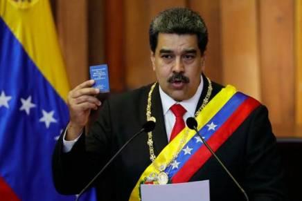Venezuela: i veri errori di Chávez eMaduro