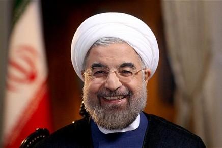 Iran, presidenziali 2017: vittoria schiacciante e conferma per HassanRouhani