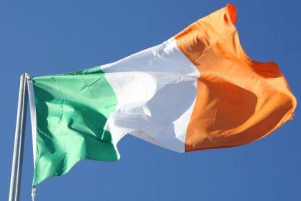 Irlanda: delucidazioni circa il referendumsull'aborto