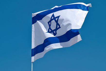 Passaporti negati agli sportivi: non c'è soloIsraele
