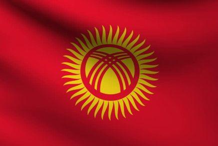 Kirghizistan: Sooronbay Jeenbekov è il nuovoPresidente