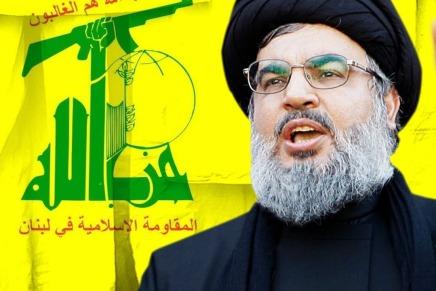 Libano: la vittoria di Hezbollah manda in tilt il governoisraeliano