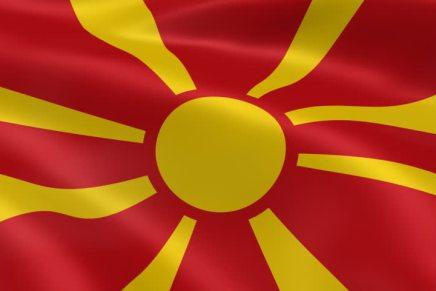 Macedonia, il referendum su nuovo nome, UE e Nato non raggiunge ilquorum
