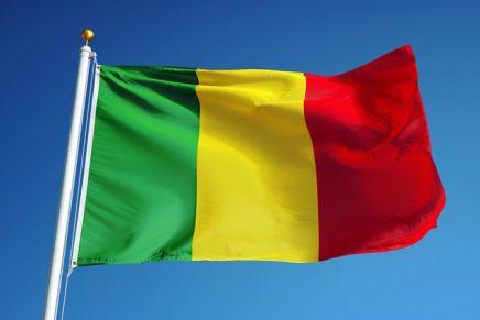 Mali: Ibrahim Boubacar Keïta confermato allapresidenza