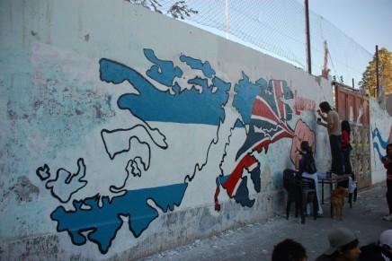 Isole Malvinas/Falkland: le elezioni rilanciano la disputa tra Londra e BuenosAires