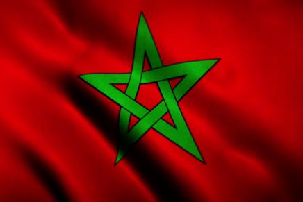 Il Marocco tra elezioni locali ed apertura al SaharaOccidentale