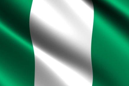 La Nigeria in una profonda crisi economica all'alba delleelezioni
