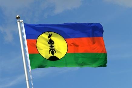 Nuova Caledonia: non passa il referendum sull'indipendenza
