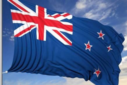 Il futuro della Nuova Zelanda in mano ainazionalisti