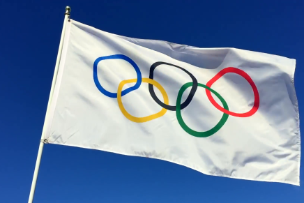 Olimpiadi: l'Europa è la tradizione, ma l'Asia è ilfuturo