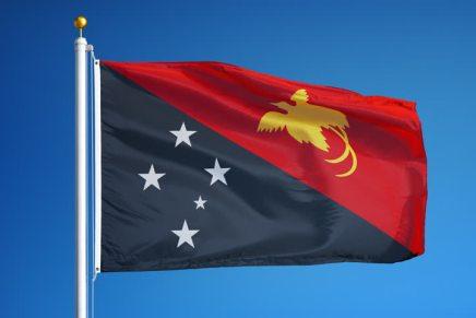 Papua Nuova Guinea: arrivano i risultati, il PNC resta il primopartito
