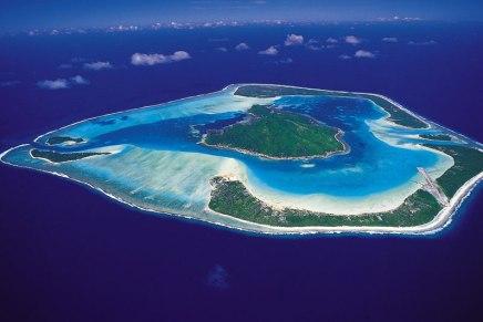 Polinesia Francese: alle elezioni vince la lineaautonomista