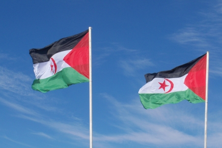 Sahara Occidentale: un piccolo passo verso l'indipendenza dellaRASD