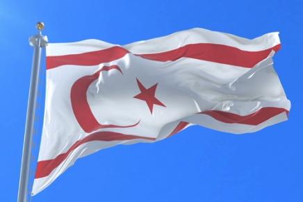 Cipro Nord, nuovo governo dopo le elezionianticipate