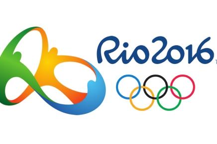Approvata la Tregua Olimpica per Rio 2016: una formalità dal valoresimbolico