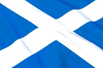 La Scozia verso l'indipendenza, una minaccia per lo sportbritannico