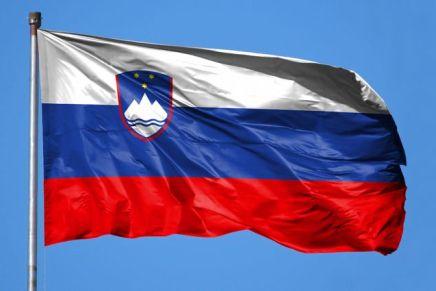 La Slovenia ancora senza ungoverno